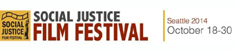 Social Justice Film Festival - Seattle