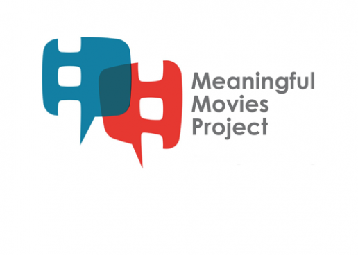 NEW MEANINGFUL MOVIES VENUES STARTING THIS FALL!  …Capitol Hill, Central District, Queen Anne & Tacoma!