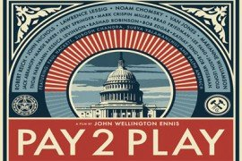 PAY-2-PLAY-3-2_400