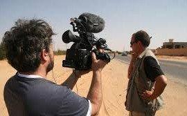 reporter ETeaam
