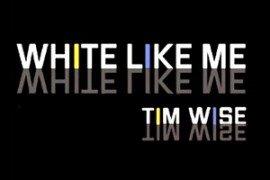 white-like-me-trim_300