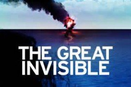 TheGreatInvisible