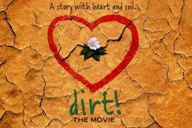 Dirt_300