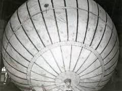 OPW balloon