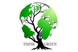Think-Green-Tree_300