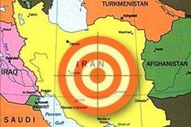 target_iran_500