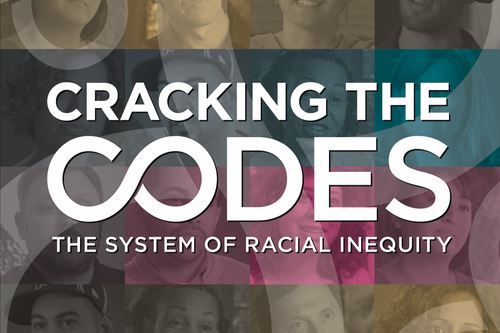 Cracking the Codes: The System of Racial Inequality