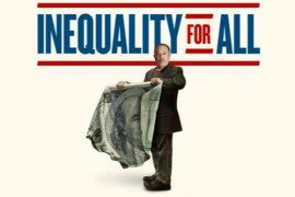 InequalityForAll_500