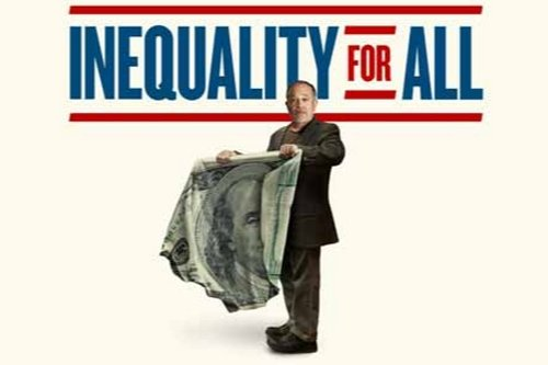 Meaningful Movies/Eastside screens INEQUALITY FOR ALL