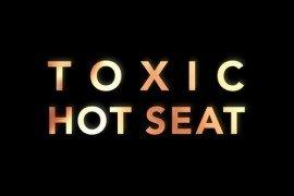 ToxicHotSeat_500