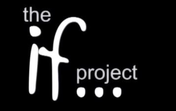 Incarcerated Voices: The If Project