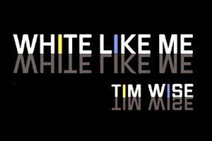 Meaningful Movies of Renton presents 'White Like Me'