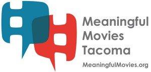 Logo-Tacoma-MMT