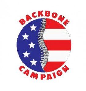 BackboneLogotransparent