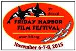 FriHarbFilmFest