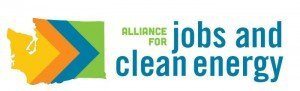 Logo--climate-action