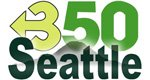 Logo350Seattle