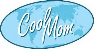 LogoCoolMom