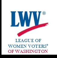 LogoLeagueOfWomenVoters