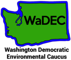 LogoWADEC