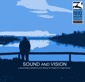 Sound and Vision Image