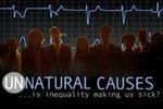 Unnatural_Causes_150