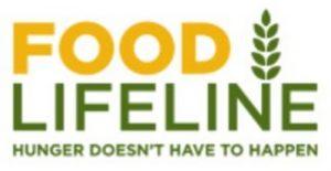 FoodLifeLine_500