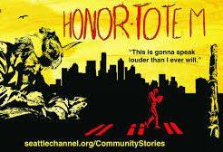 Honor Totem