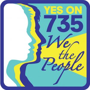 YesOn735-Logo-Square-Lg