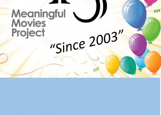 Come join us in Wallingford to celebrate our 15th Anniversary on February 2nd !