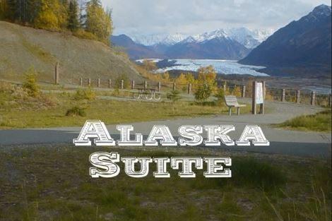 The Alaska Suite