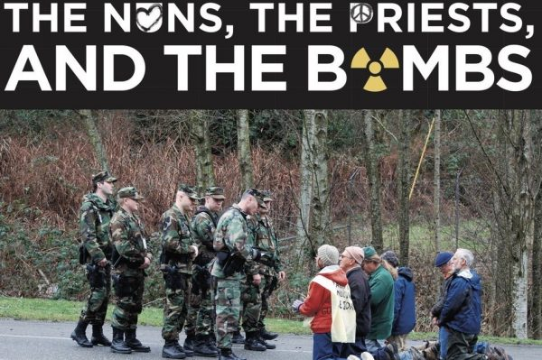The Nuns, The Priests and The Bombs