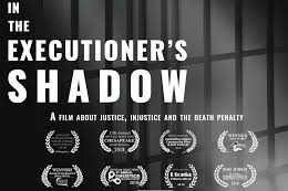 In the Executioner's Shadow