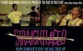 Straightlaced: How Gender's Got Us All Tied Up
