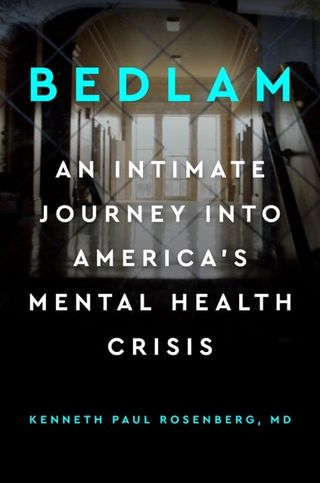 ONLINE DISCUSSION of Bedlam