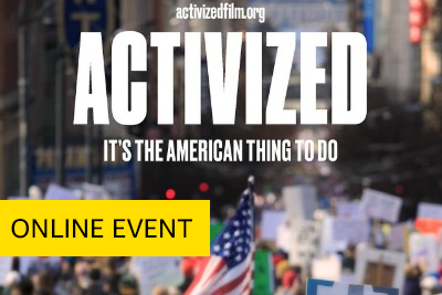 Activized: It's the American Thing to Do