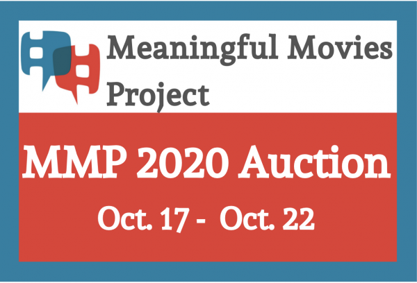 ONLINE MMP AUCTION